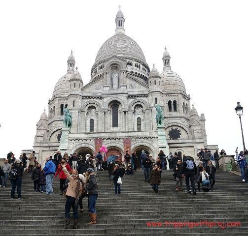 10 Paris Budget Travel Tips You Need to Know