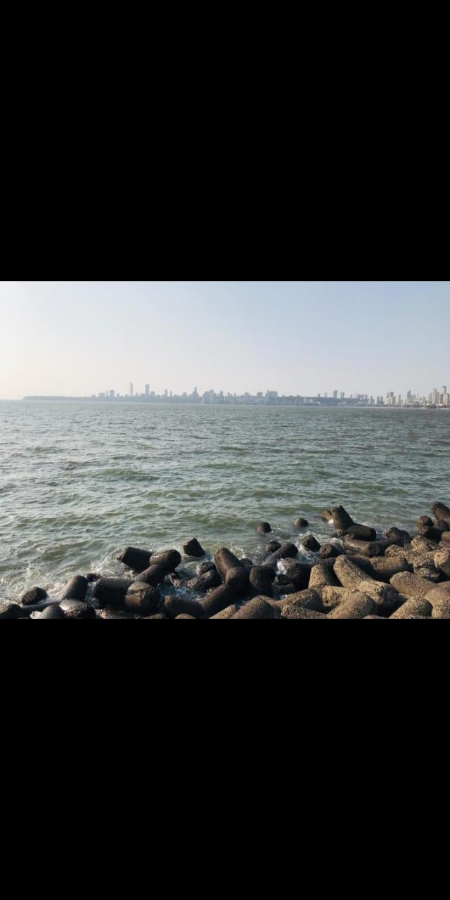 6 things to do in Mumbai