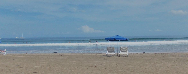 Costa Rica – der Traum geht weiter
