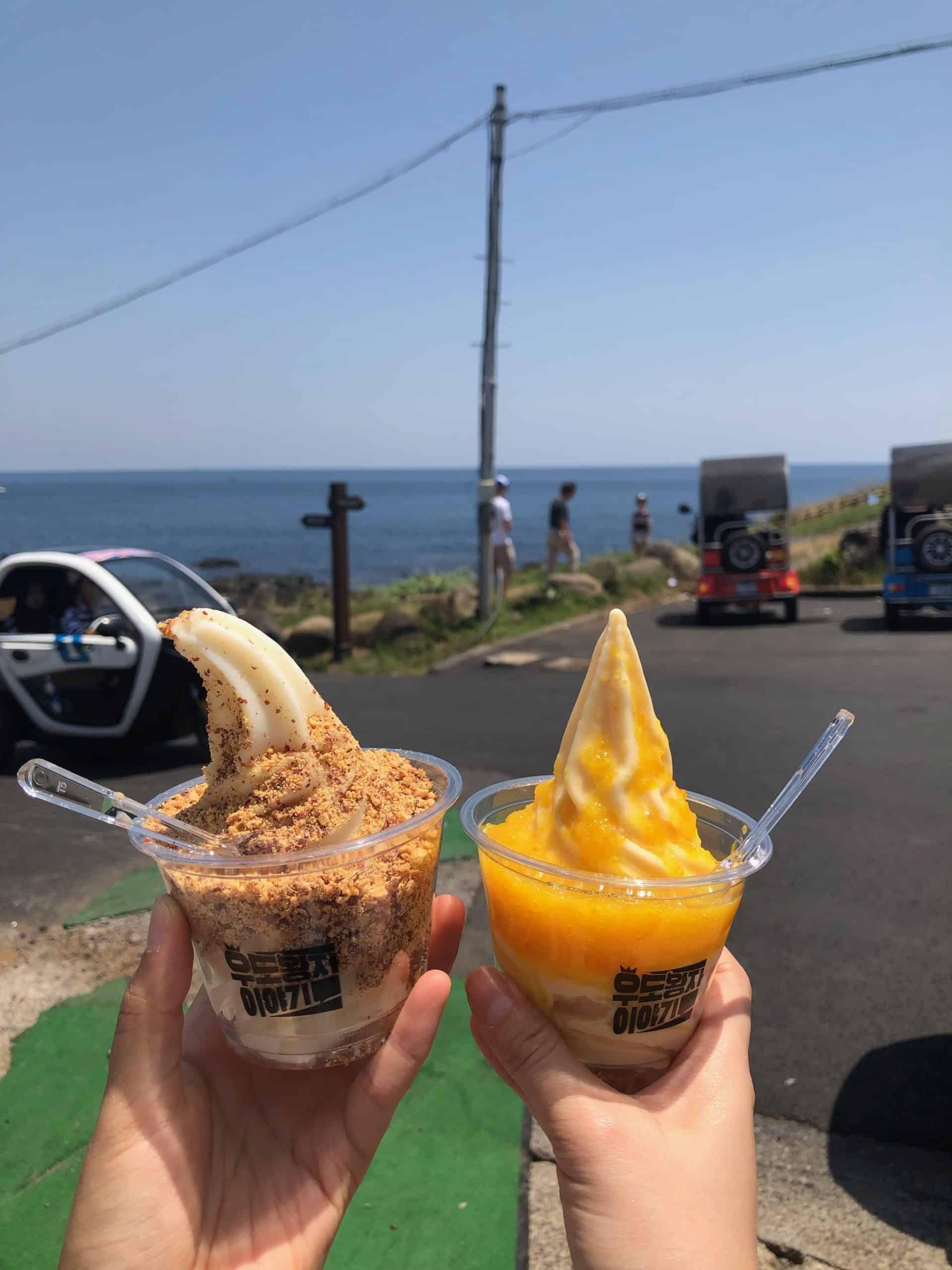 Image Jeju 4