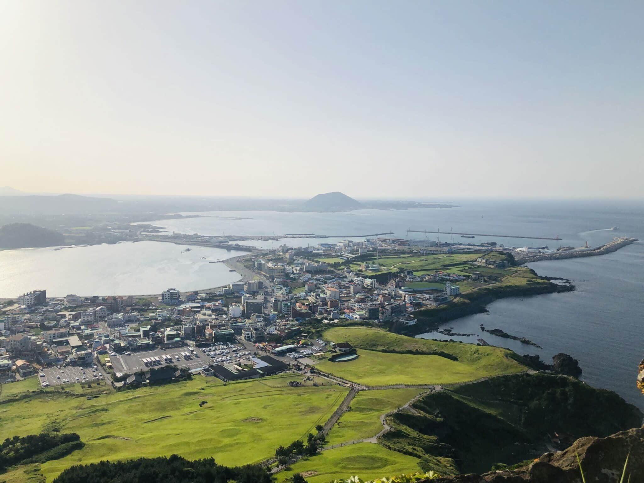 Image Jeju 3