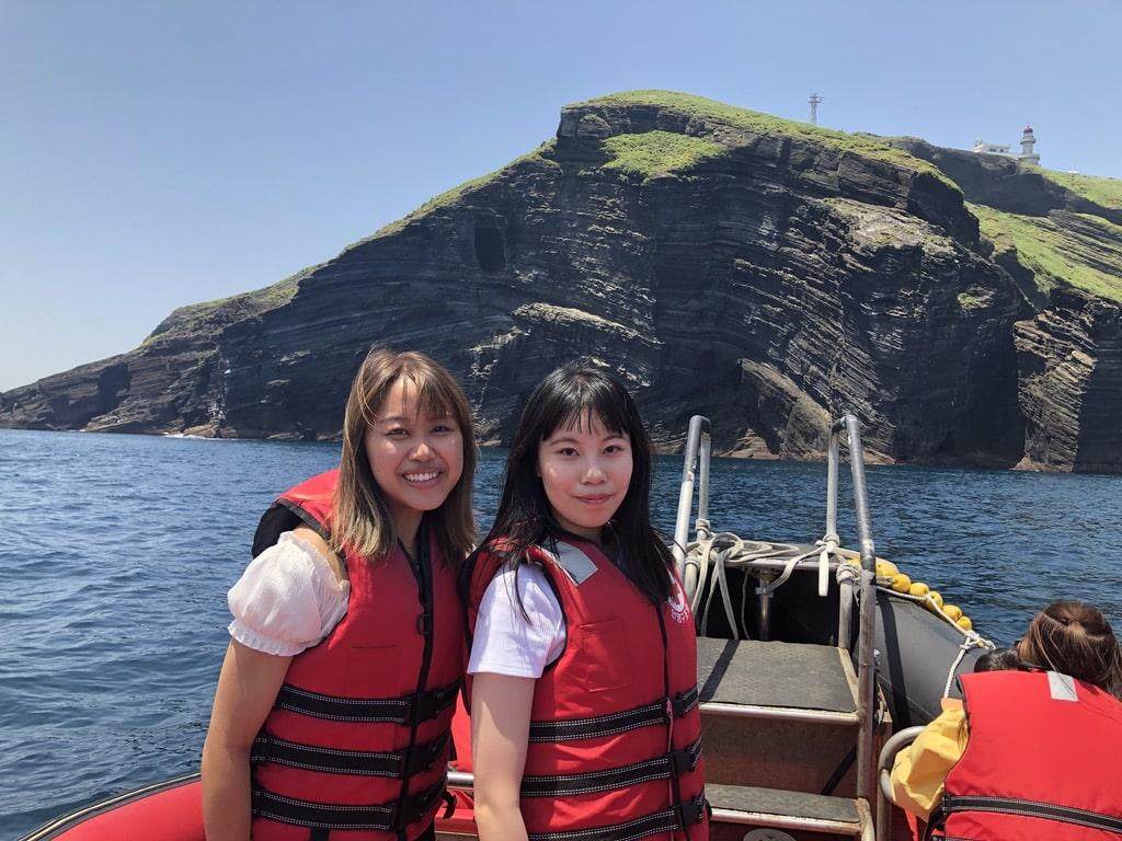 Image Jeju 5