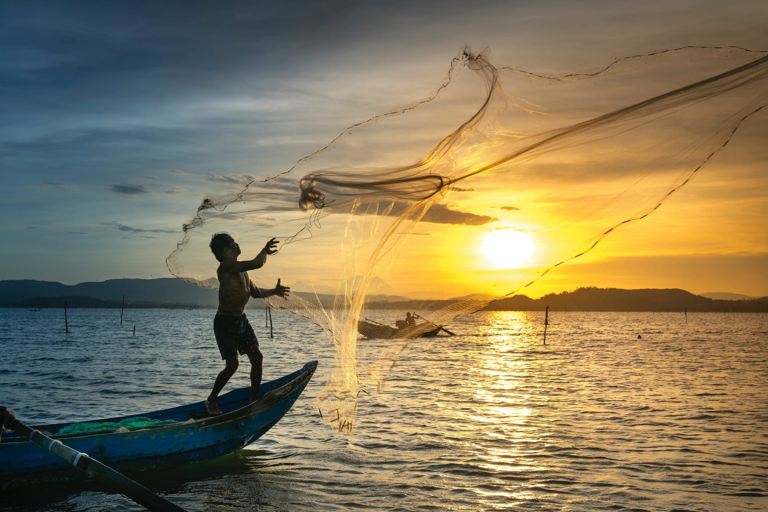 Fishing Packing List – Must-Have Gadgets for your next Trip