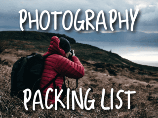 photo-packing-list