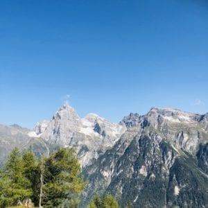 Von Sterzing aus hinein in die Bergwelt Teil 2 Ladurns-thumbnail