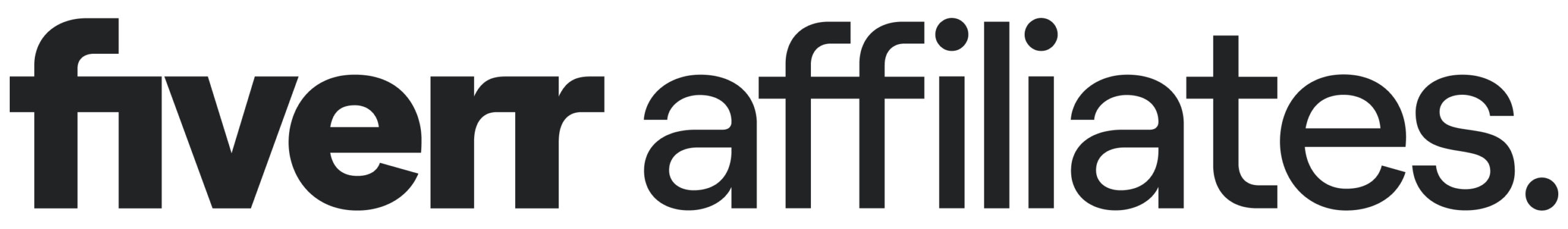 fiverr affiliates