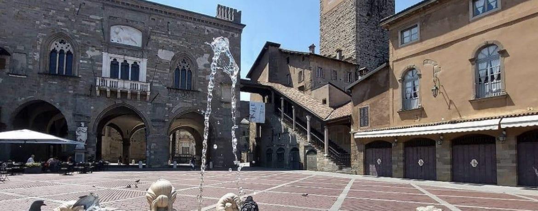 Wonderful Bergamo