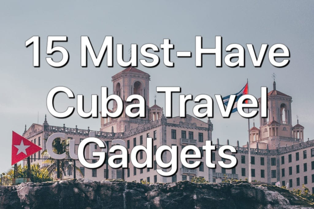 Cuba 1 scaled 1 1