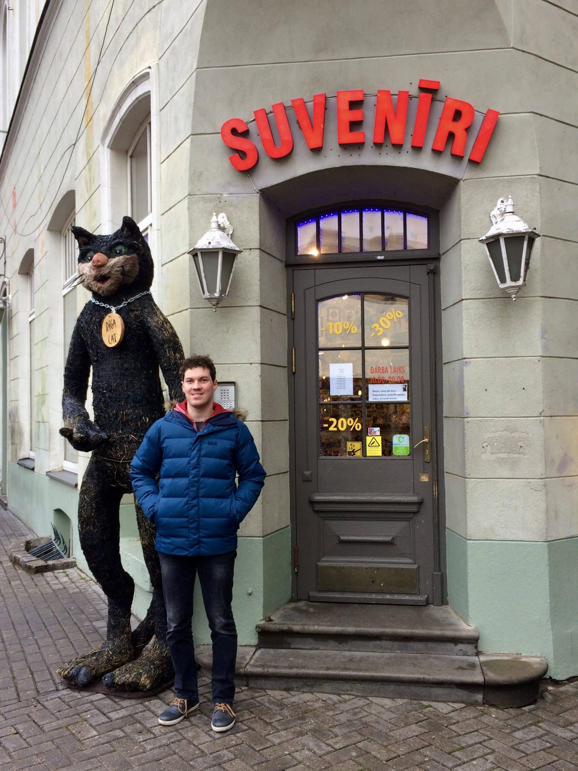 48 hours in Riga: My tips for Latvia's capital city