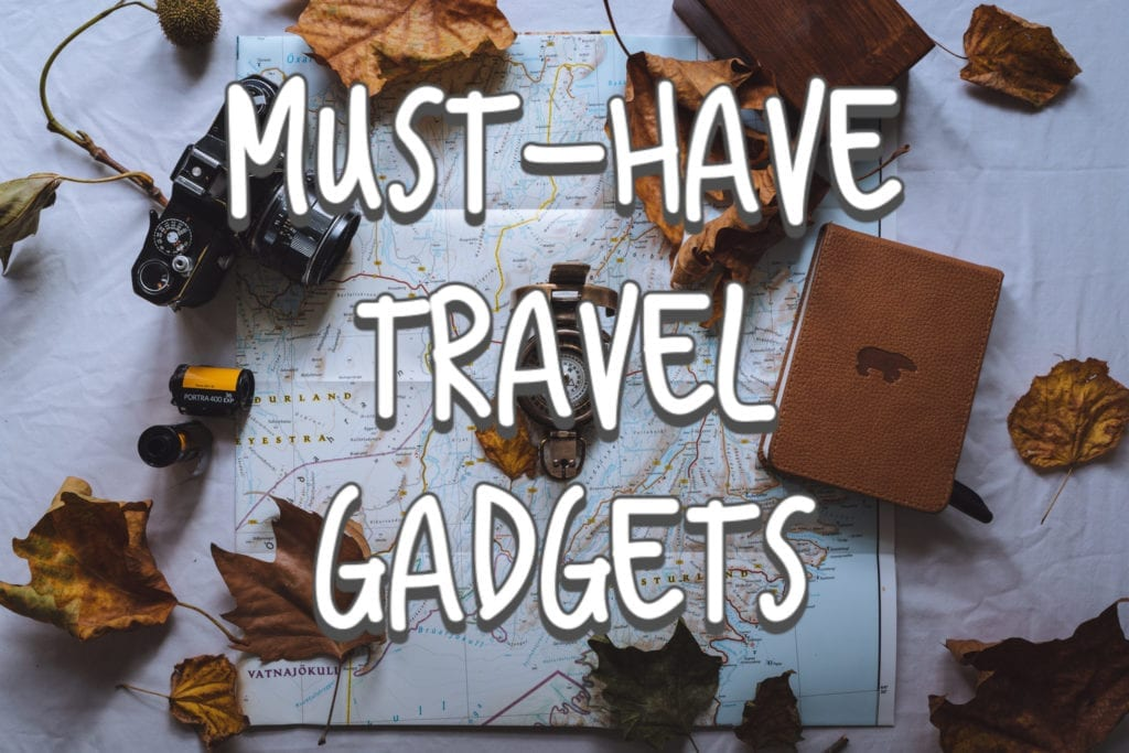 must have travel gadgets scaled 1 1