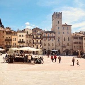 Where to eat in Arezzo-thumbnail