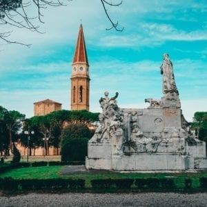 Arezzo-thumbnail