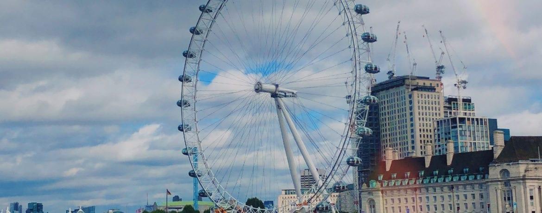 London ( Part 2)