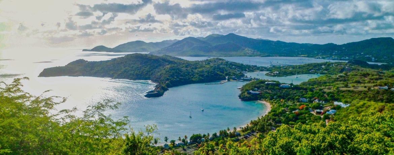 Antigua Adventures