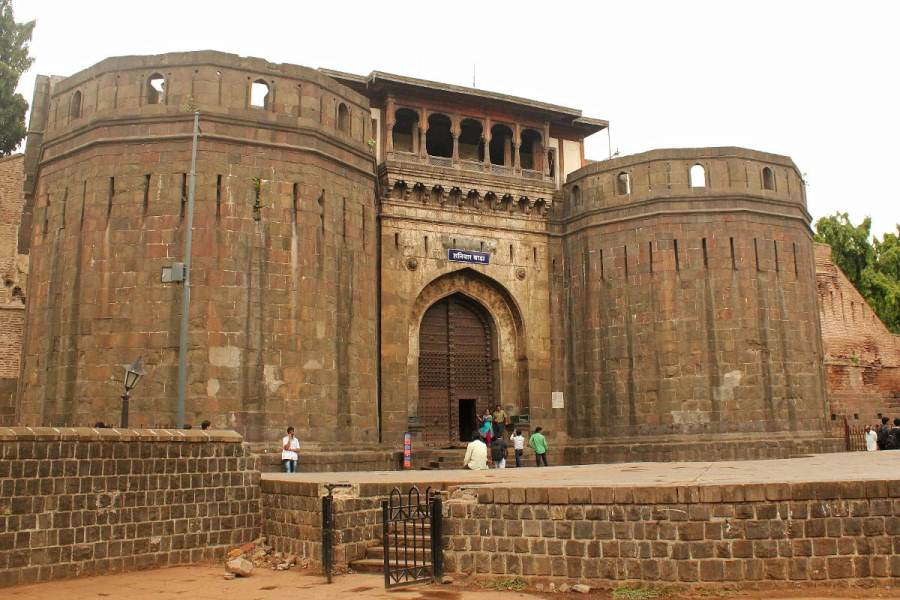Places to Visit in Pune – The Cultural Capital