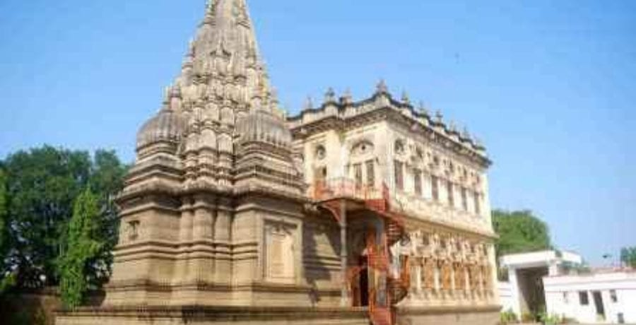 Places to Visit in Pune – The Cultural Capital – I