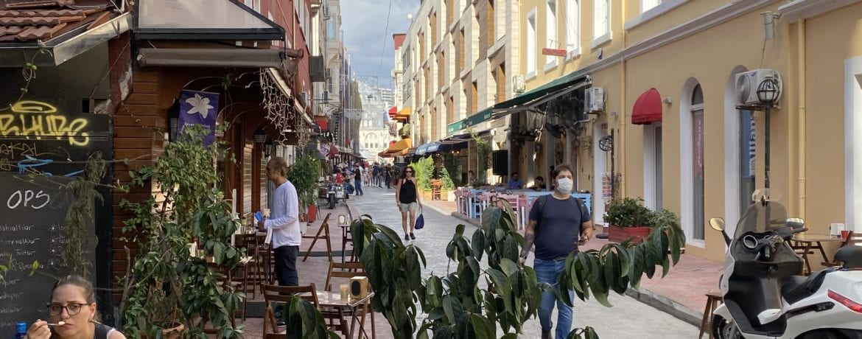 Istanbul ( part 2)