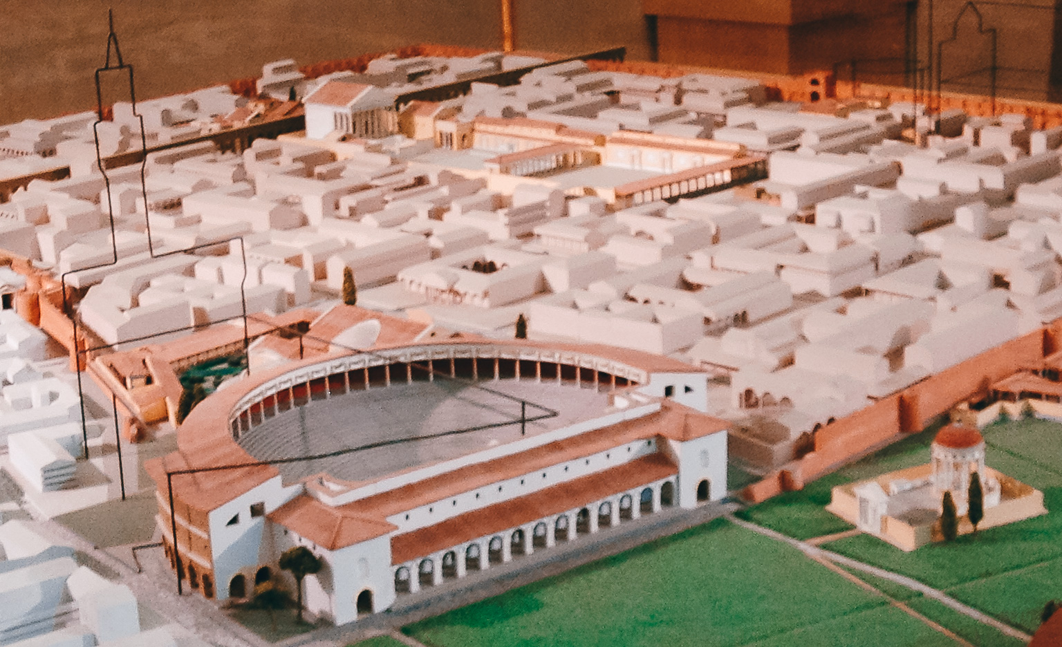 Florentine Municipal Museums