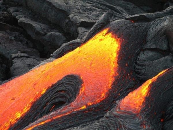 miravalles vulcano