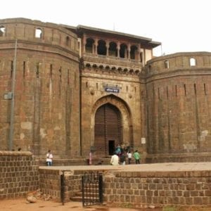 Places to Visit in Pune – The Cultural Capital – III-thumbnail
