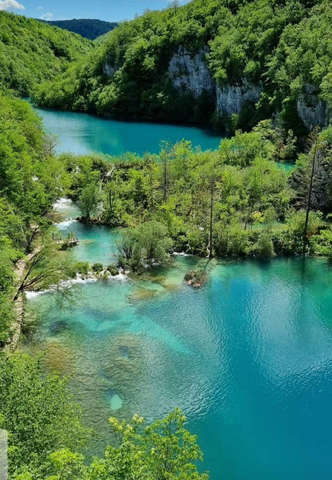 Croatia- get lost and see what is waiting for You