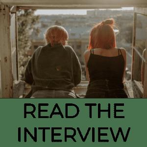 fairbnb-interview