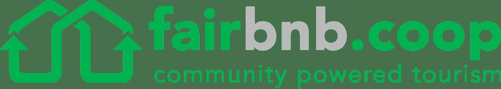 positive horizontal for white bkg fairbnbcoop logo