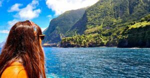 Best Things To Do in Madeira