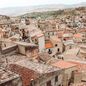 Things to do in Assoro-thumbnail