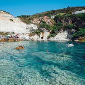 Things to do in Ponza-thumbnail