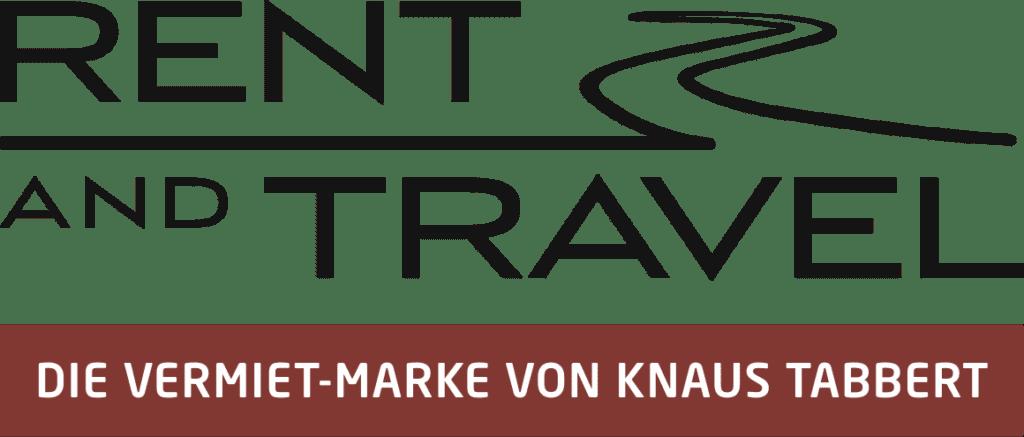 rentandtravel logo knaustabbert 1