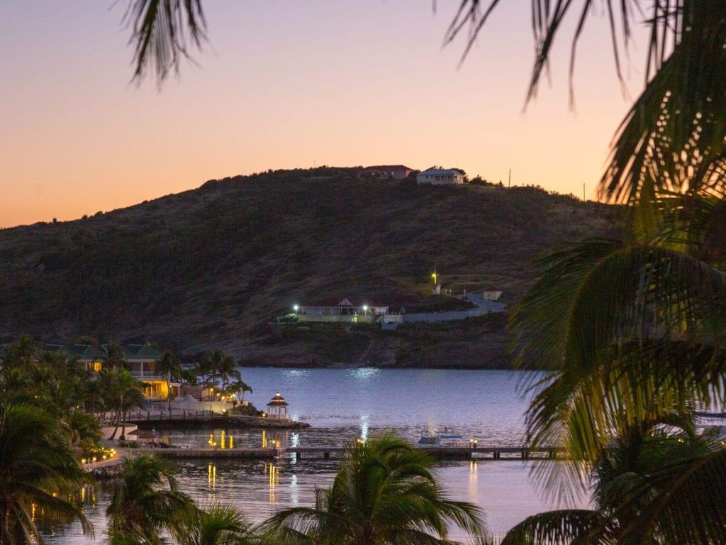 Antigua and Barbuda-title-image