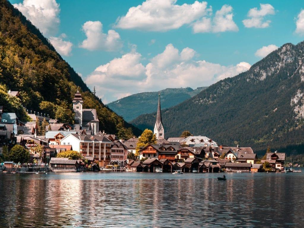 Austria-title-image