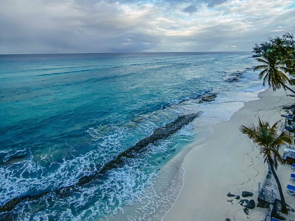 Barbados-title-image