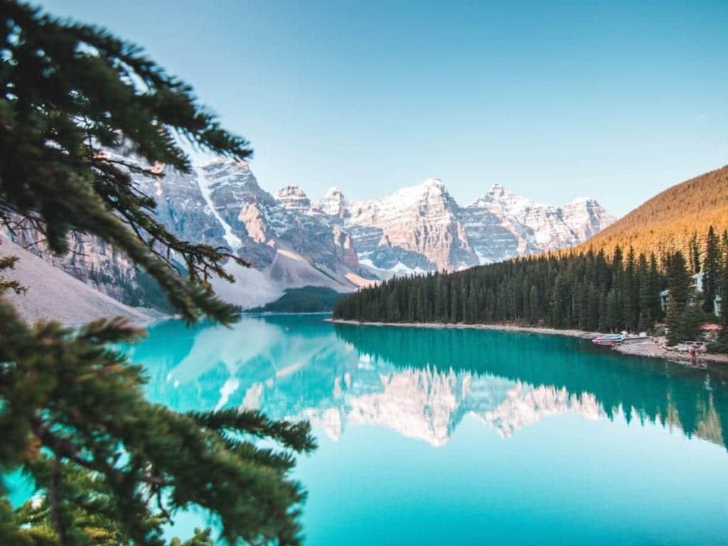 Canada-title-image