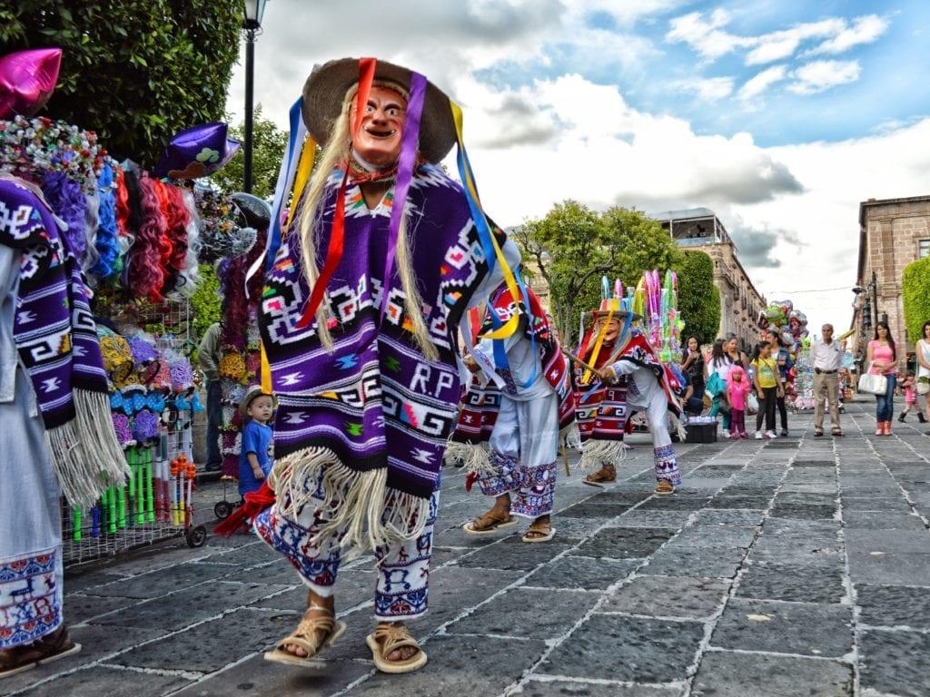 Central America-title-image