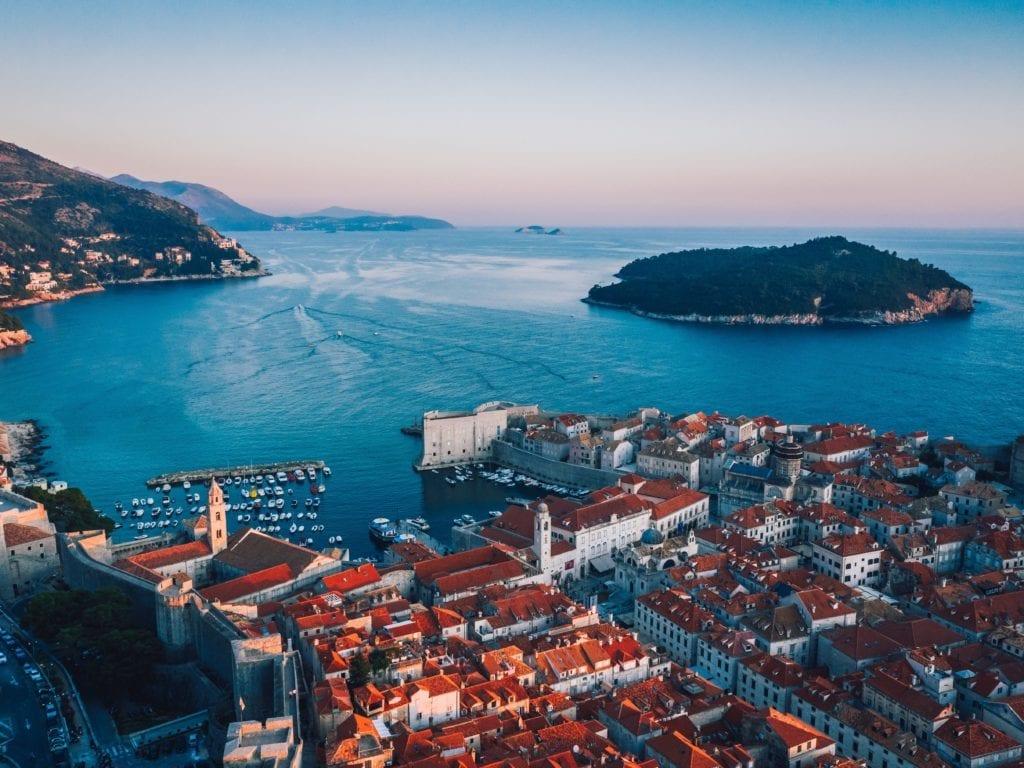 Croatia-title-image
