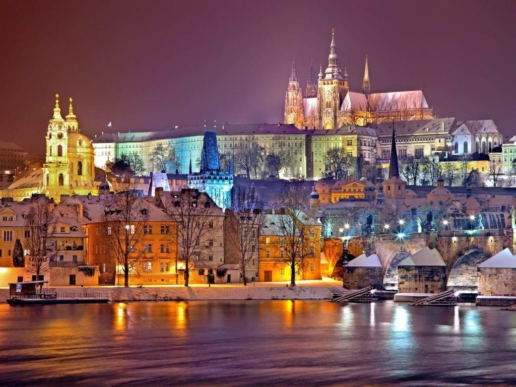 Czech Republic-title-image
