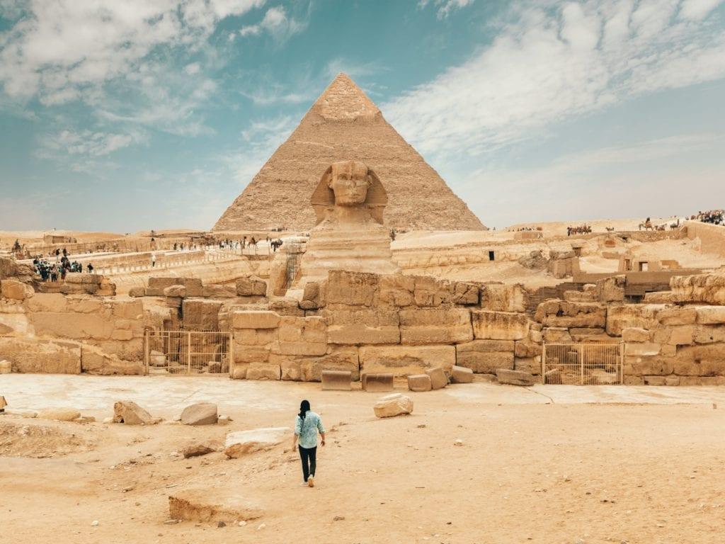 Egypt-title-image