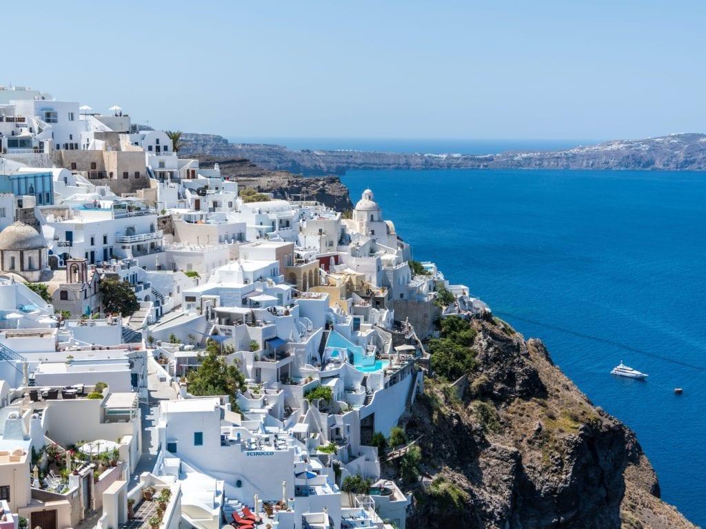 Griechenland-title-image