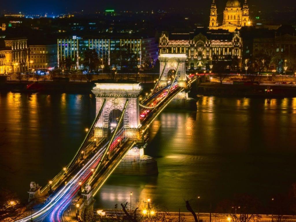 Hungary-title-image