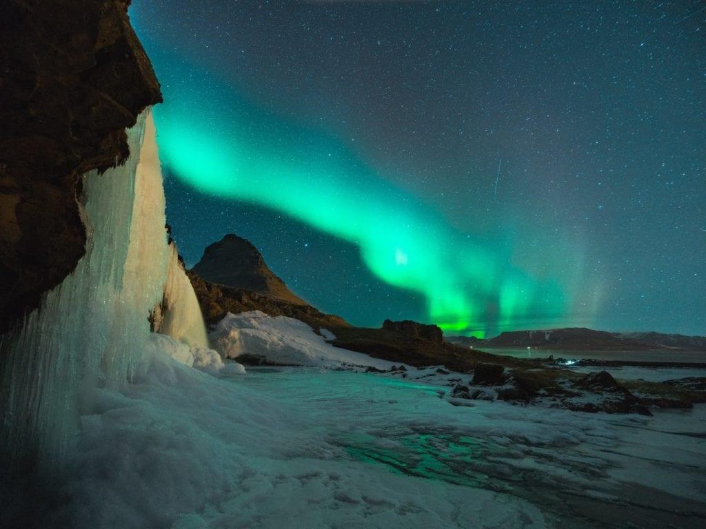 Iceland-title-image