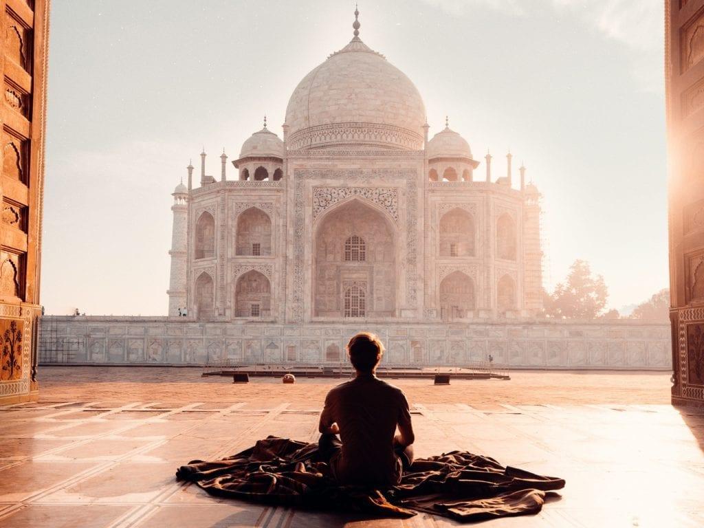 India-title-image