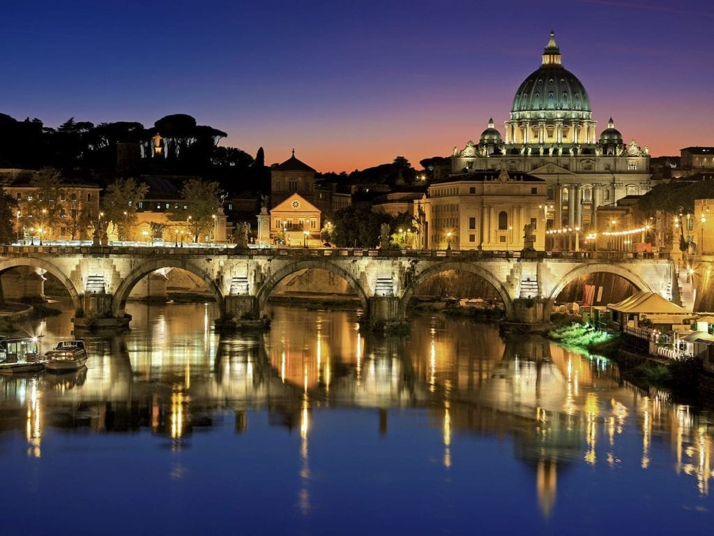 Italien-title-image
