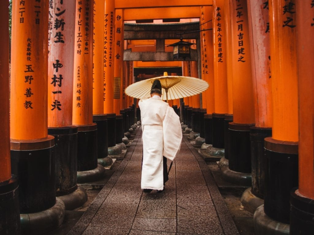 Japan-title-image
