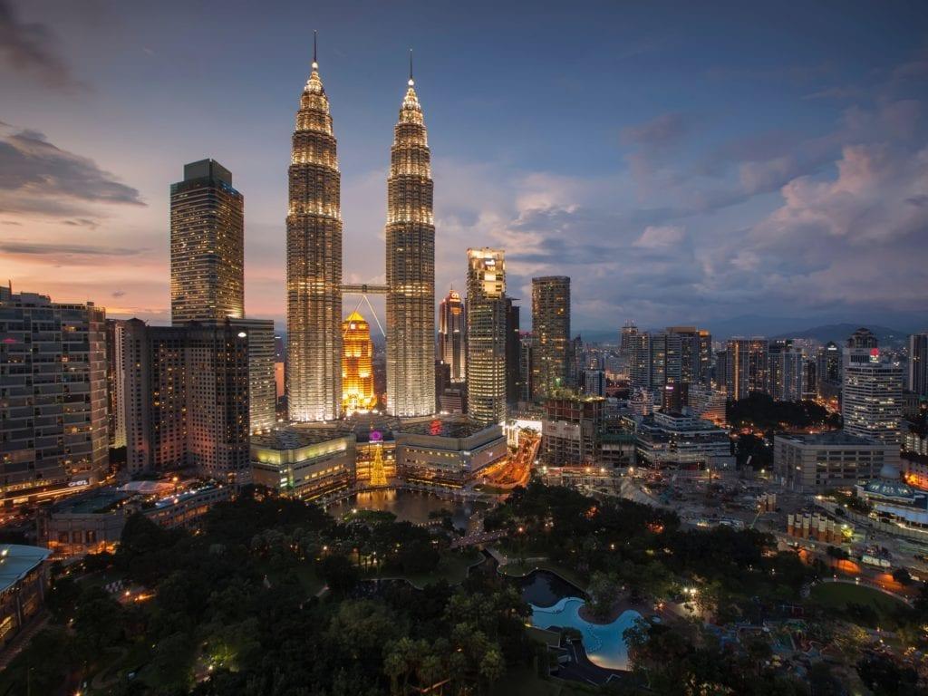 Malaysia-title-image