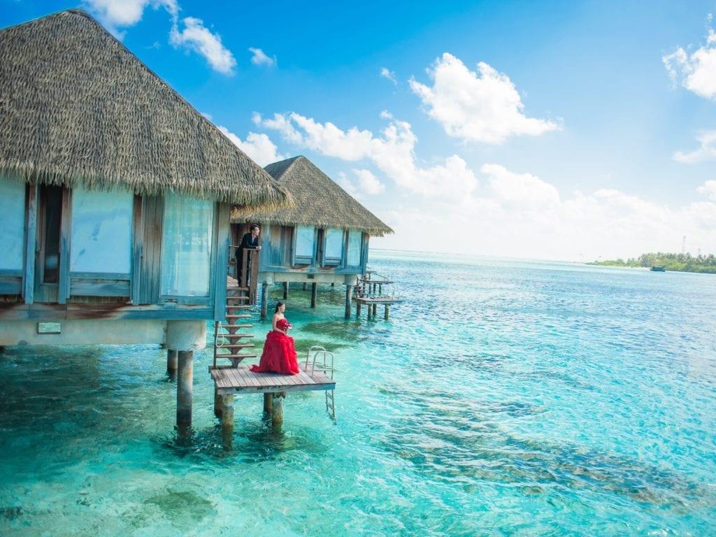 Maldives-title-image
