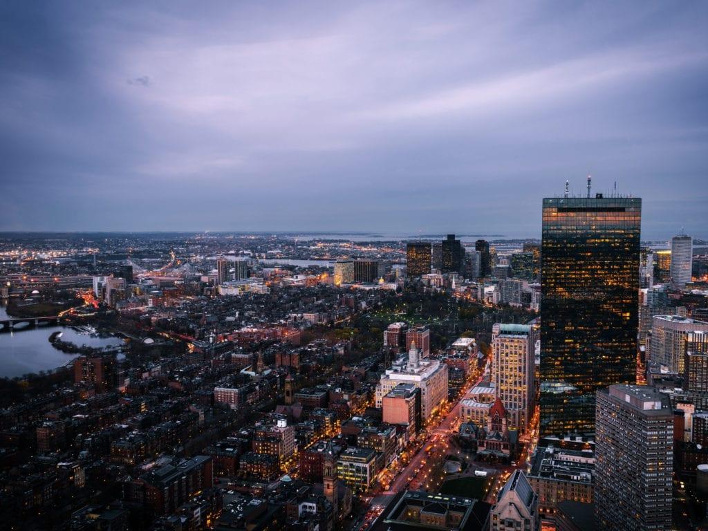 Massachusetts-title-image