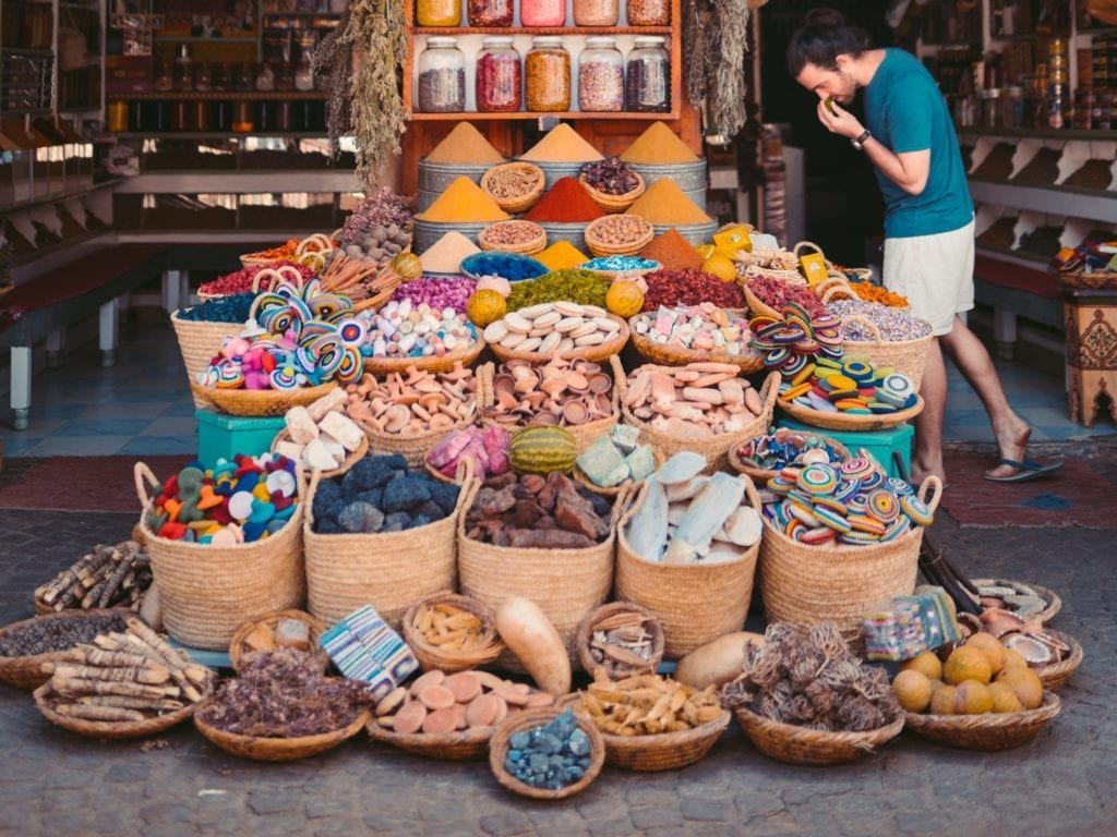 Morocco-title-image