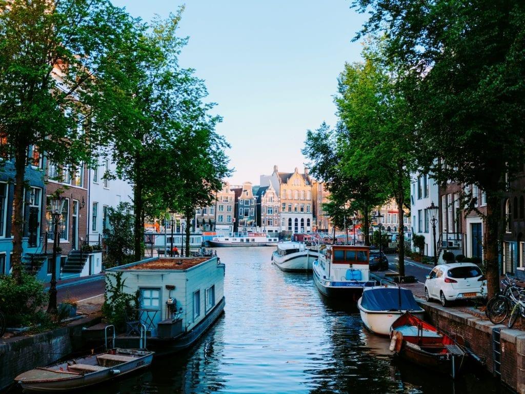 Niederlande-title-image